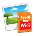 Eye-Fi per Android