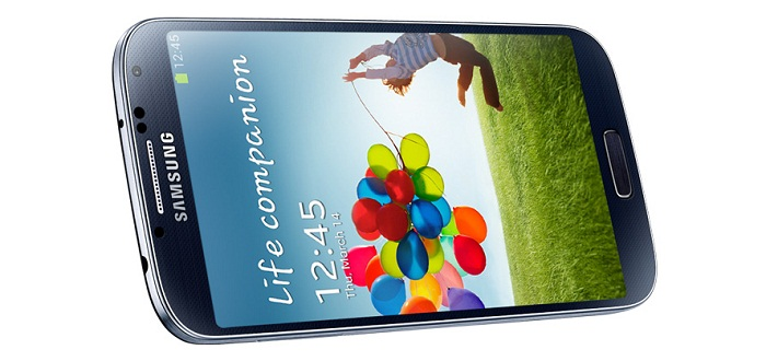 Samsung Galaxy S4 a 625€ su Amazon.it