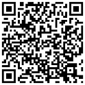 QR Code Angry Birds Space per iOS