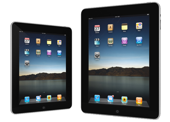iPad Mini, Apple punta ad un prezzo imbattibile